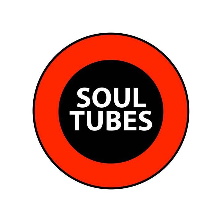 Soul Tubes Tour Dates