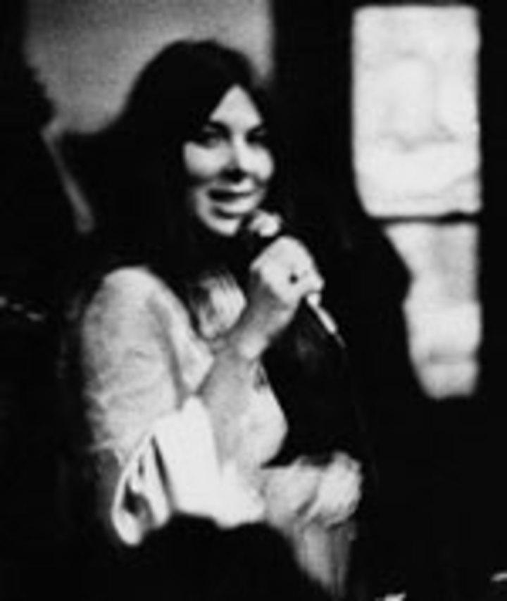 Bonnie Koloc Tour Dates