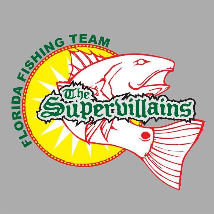 The Supervillains @ Warehouse Live - Houston, TX