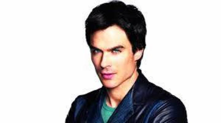 Damon Salvatore Tour Dates