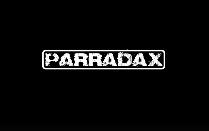 Parradax Tour Dates
