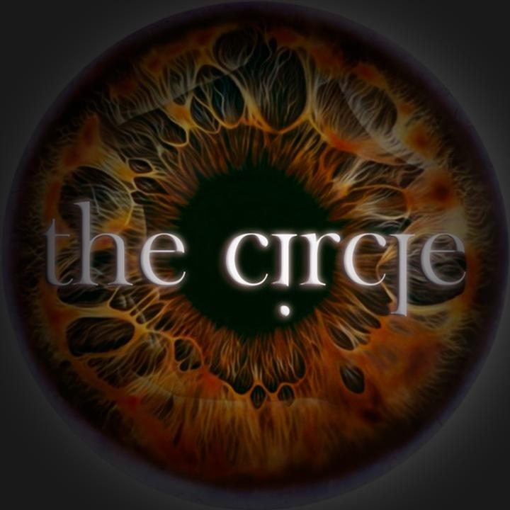 The Circle @ St Augustine Amphitheatre - St Augustine, FL