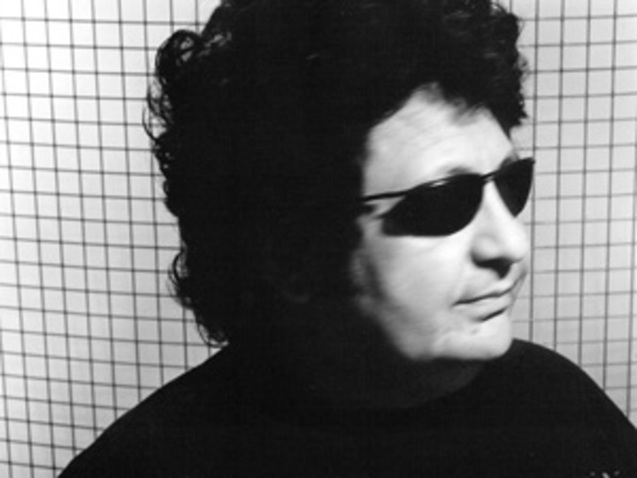 Richard Clapton Tour Dates
