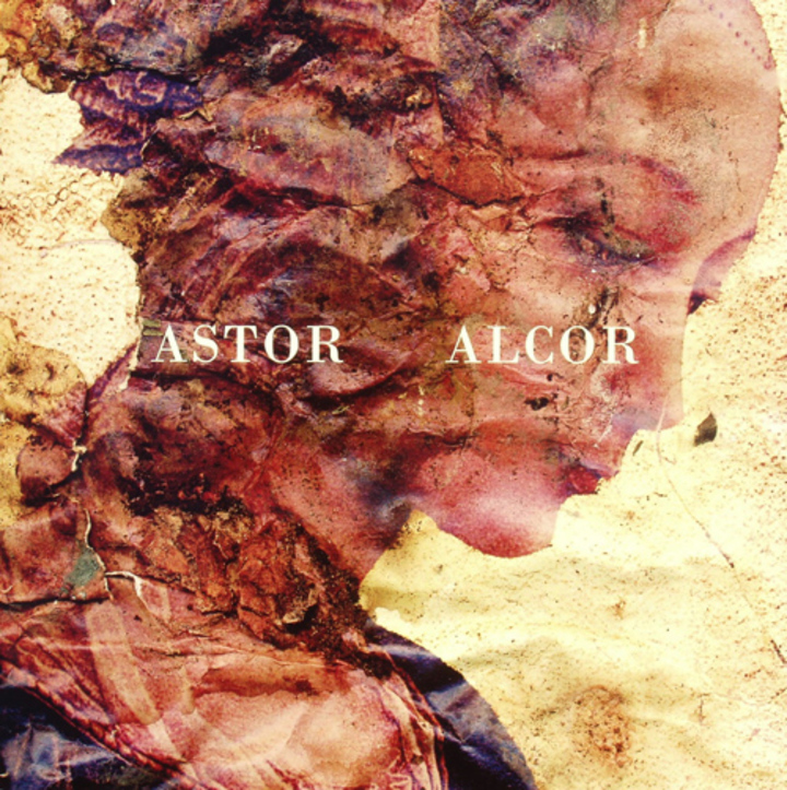 Astor @ Astor Theatre Perth - Mount Lawley Wa, Australia