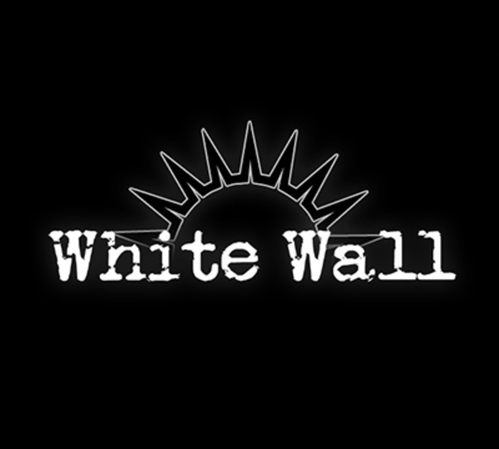 WHITE WALL @ The Phoenix Theater - Petaluma, CA