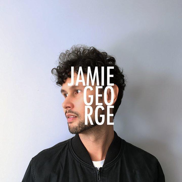 Jamie George @ Victoria Park - London, United Kingdom