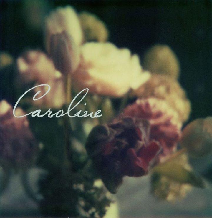 Caroline Tour Dates