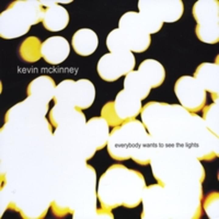 Kevin McKinney Tour Dates