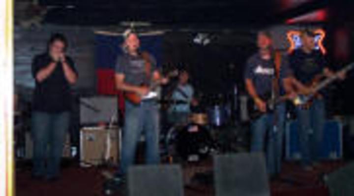 Texas Renegade Tour Dates