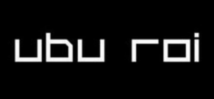 UBU ROI Tour Dates