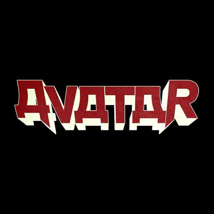 Avatar @ Rams Head - Baltimore, MD