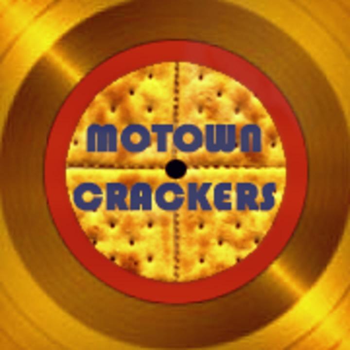 MotownCrackers Tour Dates