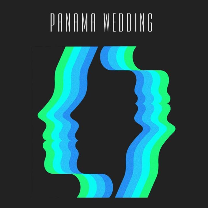 Panama Wedding @ 7th Street Entry - Minneapolis, MN