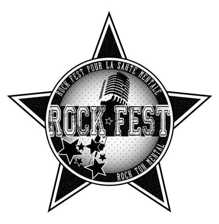 Rock Fest pour la Santé Mentale