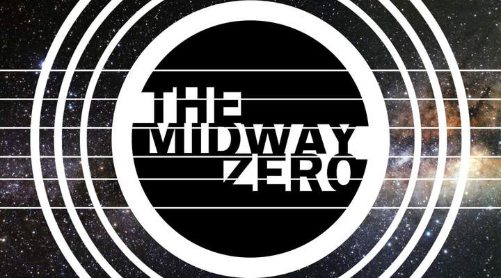 The Midway Zero Tour Dates