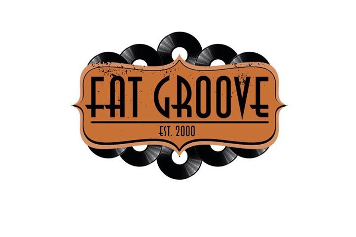 Fat Groove Tour Dates