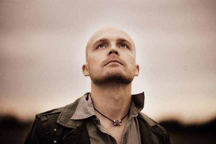 Juha Tapio Tour Dates