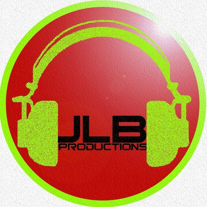 JLB Productions Tour Dates