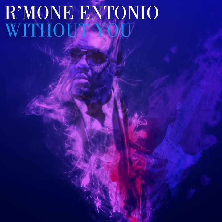 R'mone Entonio Tour Dates