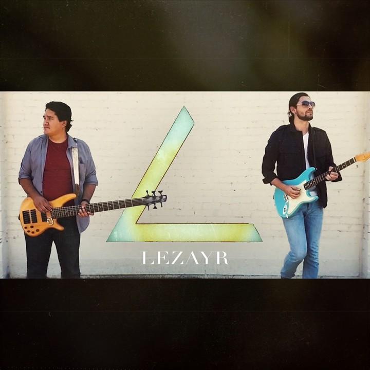LEZAYR Tour Dates