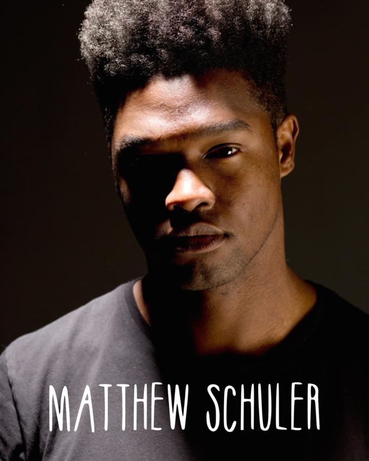 Matthew Schuler Music Tour Dates
