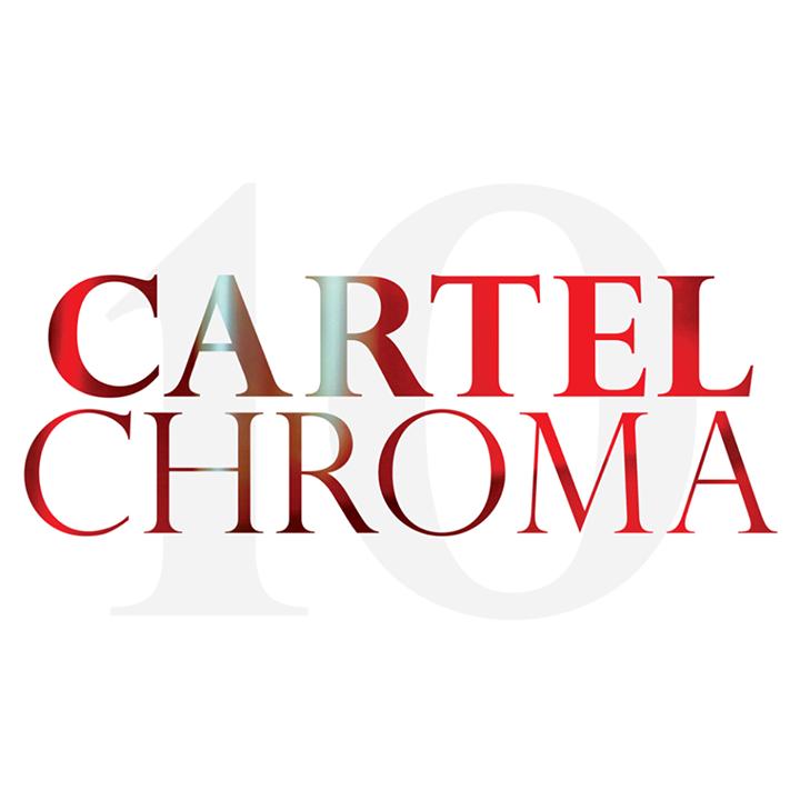 Cartel @ Starland Ballroom - Sayreville, NJ