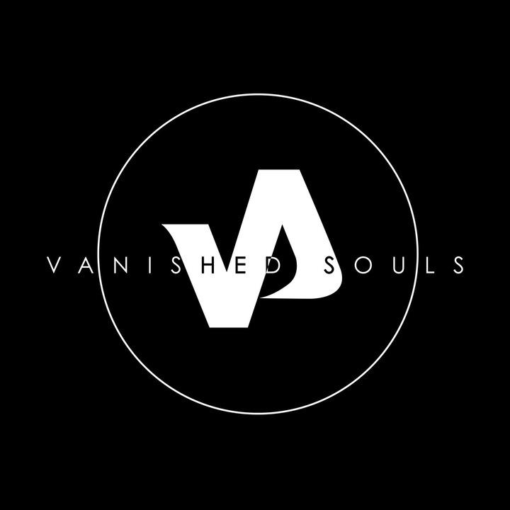 Vanished Souls Tour Dates