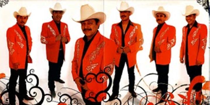 Los Invasores De Nuevo Leon Tour Dates
