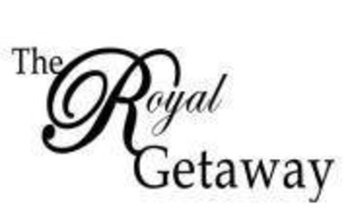 The Royal Getaway Tour Dates