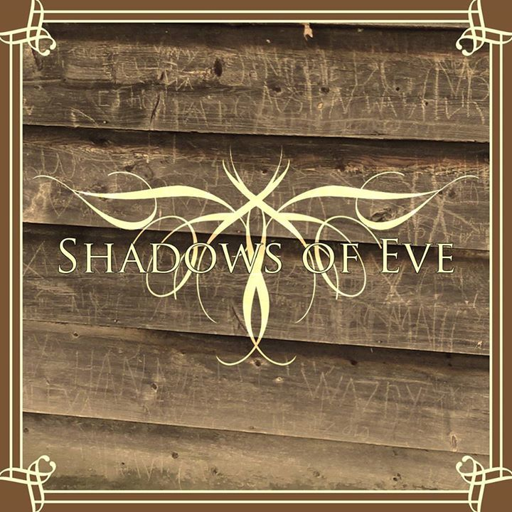 Shadows of Eve Tour Dates