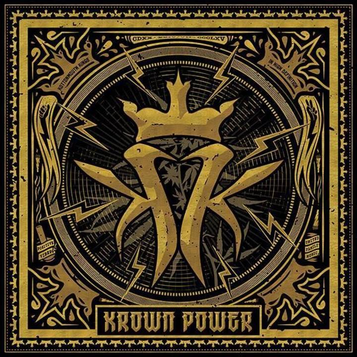 Kottonmouth Kings @ El Corazon - Seattle, WA