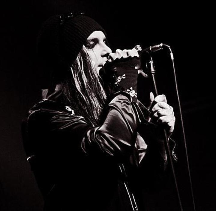 Michelle Darkness Tour Dates
