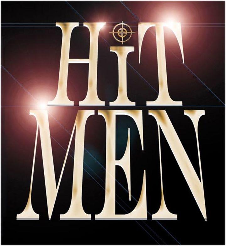 The Hit Men @ Cerritos Center for Performing Arts - Cerritos, CA