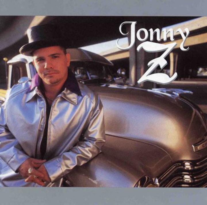 Jonny Z @ Music Lynxx - Mentor, OH