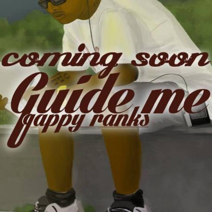 Gappy Ranks Tour Dates