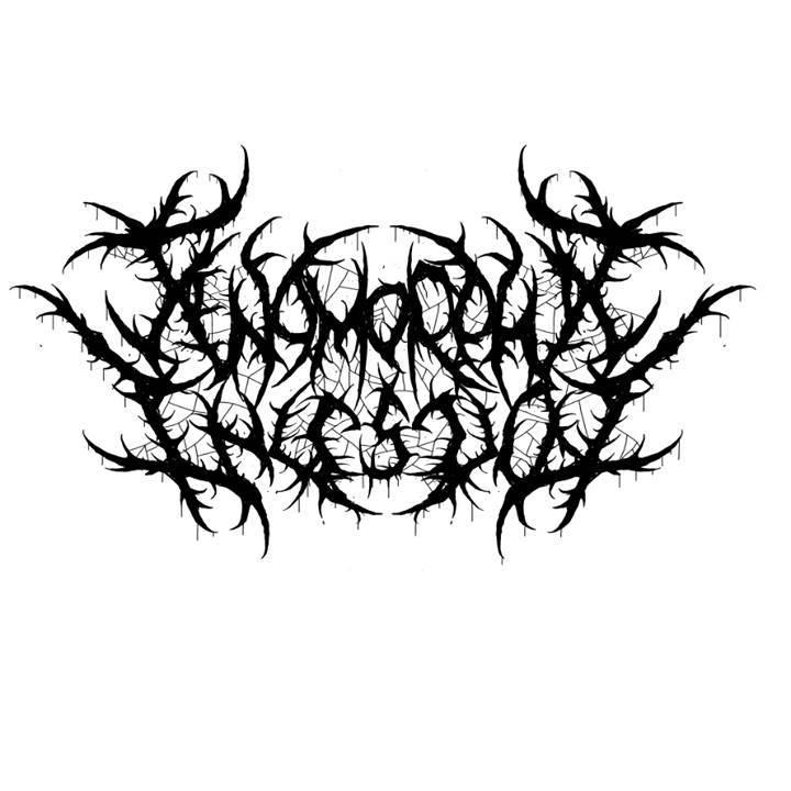 Xenomorphic Ingestion Tour Dates