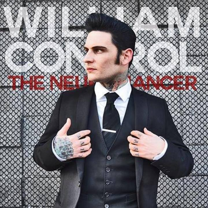 William Control @ The Social - Orlando, FL