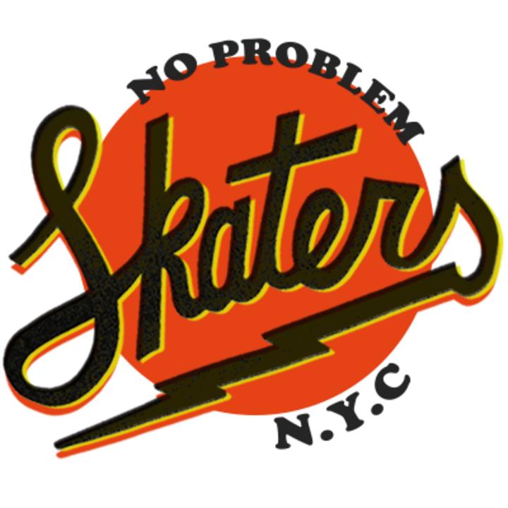 Skaters @ Tractor Tavern - Seattle, WA
