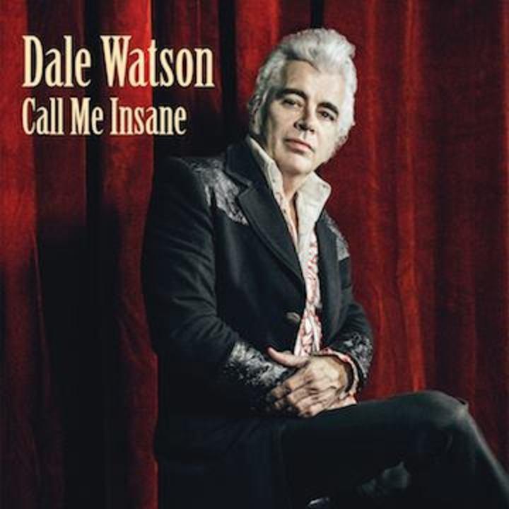 Dale Watson @ Brauer House - Lombard, IL