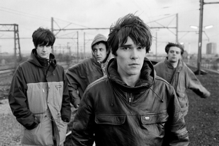 The Complete Stone Roses @ O2 Academy Sheffield - Sheffield, United Kingdom