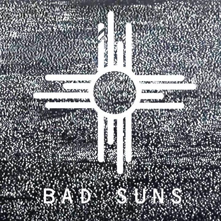 Bad Suns @ Fitzgerald's - Houston, TX