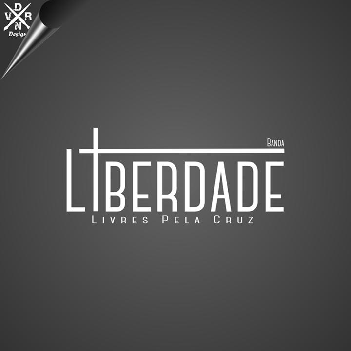 Liberdade Tour Dates