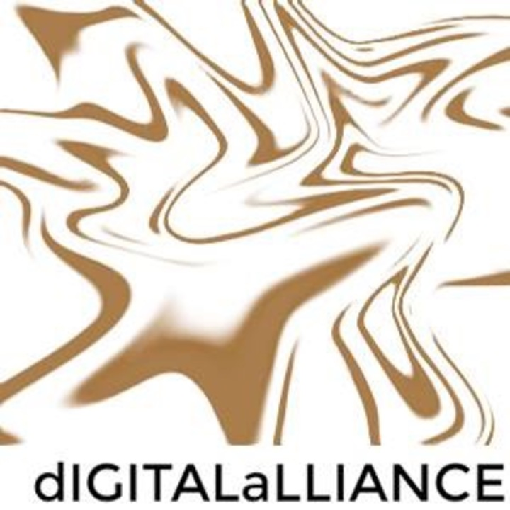 DigitalAlliance Tour Dates