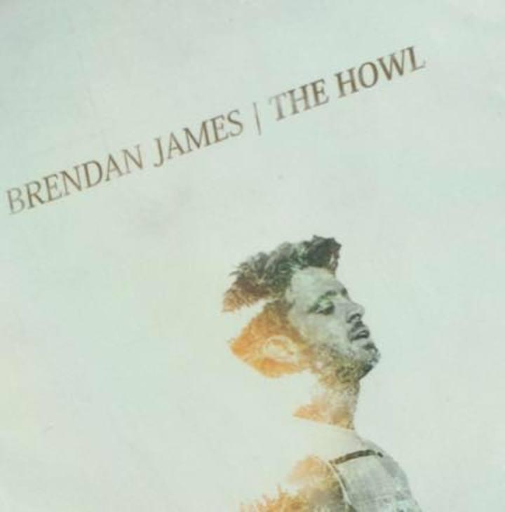 Brendan James @ Seven Steps Up Live Music & Event Venue - Spring Lake, MI