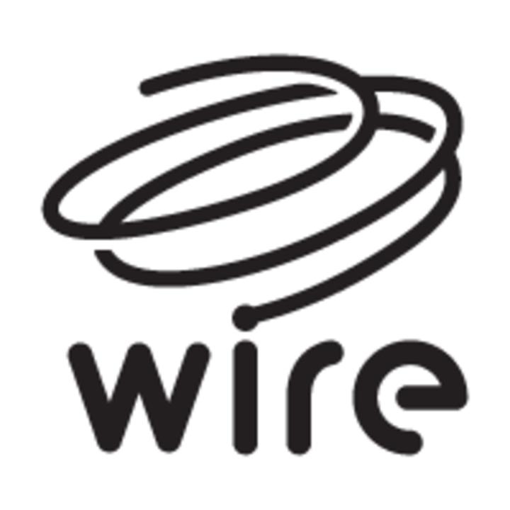 Wire @ Gorilla - Manchester, United Kingdom