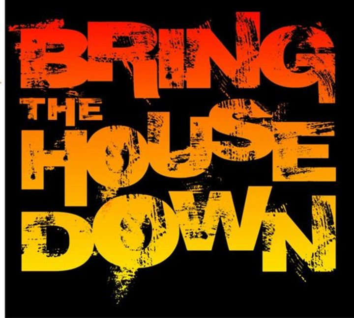 Bring the House Down @ The House Sports Bar & Grill - Arlington, TX