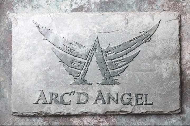 Arc'd Angel Tour Dates