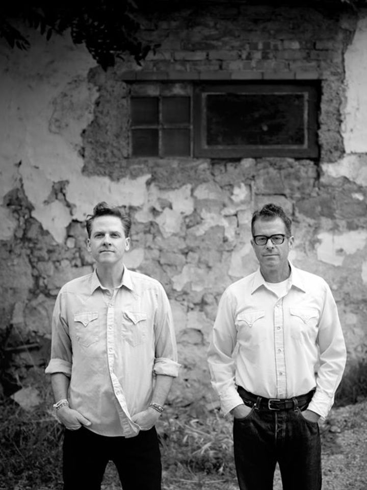 Calexico @ The Pageant - St Louis, MO