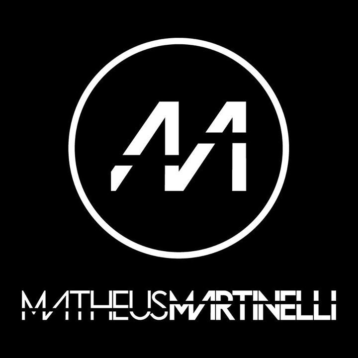 Matheus Martinelli Tour Dates