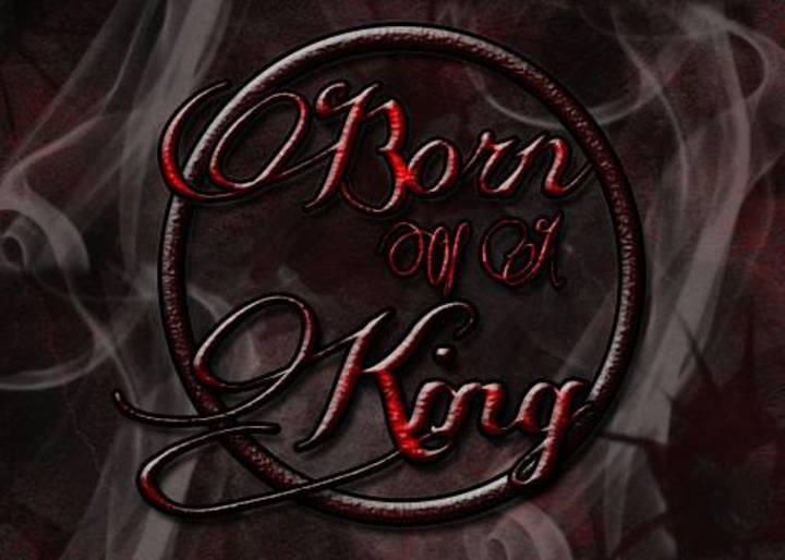 Born Of A King Tour Dates
